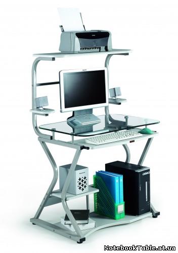 ...полный аналог стола КД-012K, только более функциональный за...